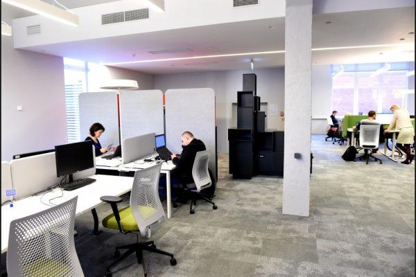 Lattelecom birojs (10)