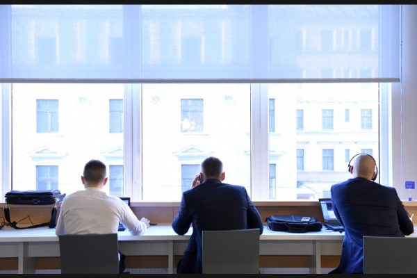 Lattelecom birojs (11)