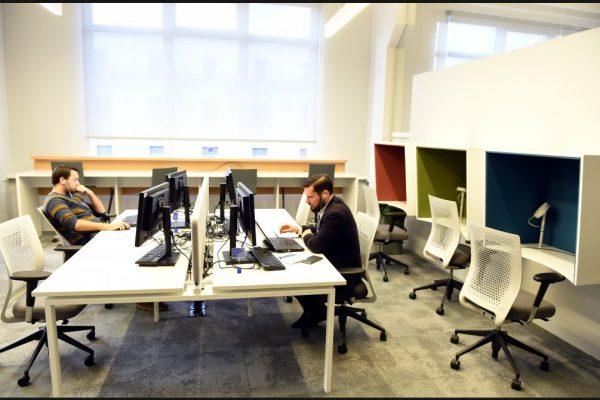 Lattelecom birojs (12)