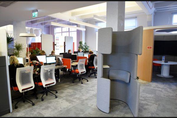Lattelecom birojs (14)