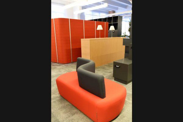 Lattelecom birojs (3)