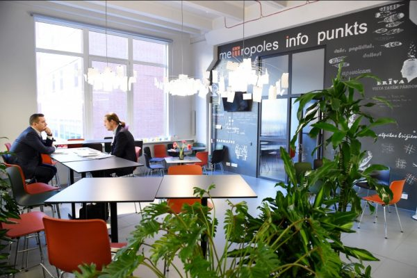 Lattelecom birojs (4)