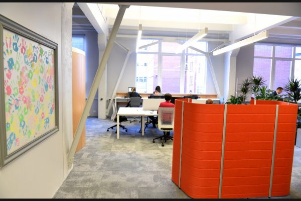 Lattelecom birojs (5)