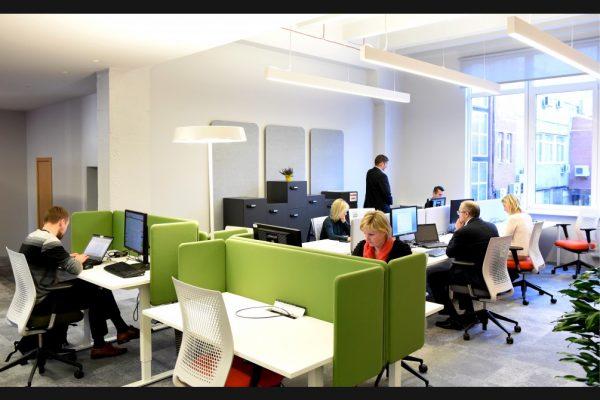 Lattelecom birojs (6)