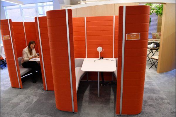 Lattelecom birojs (7)