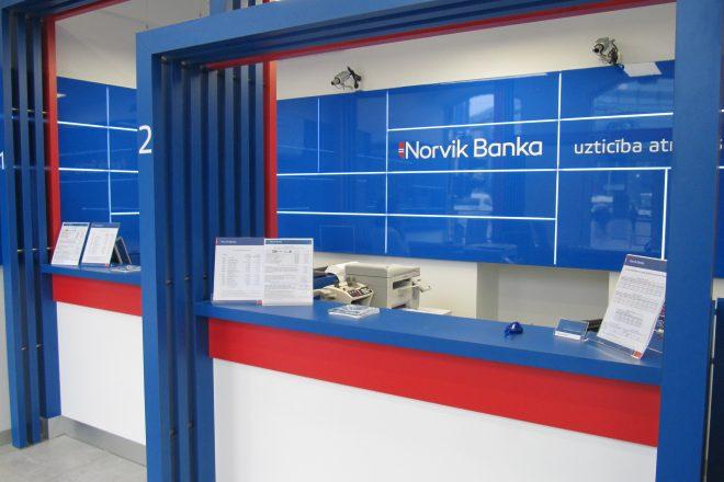 Norvik Banka (14)