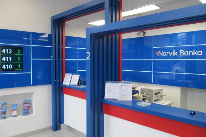 Norvik Banka (2)