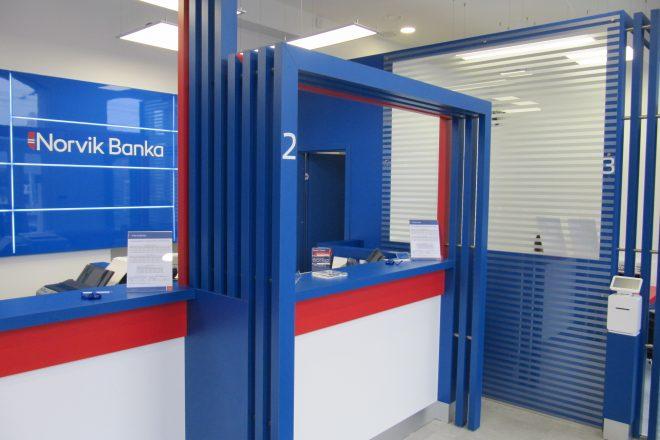 Norvik Banka (5)