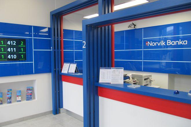 Norvik Banka (7)