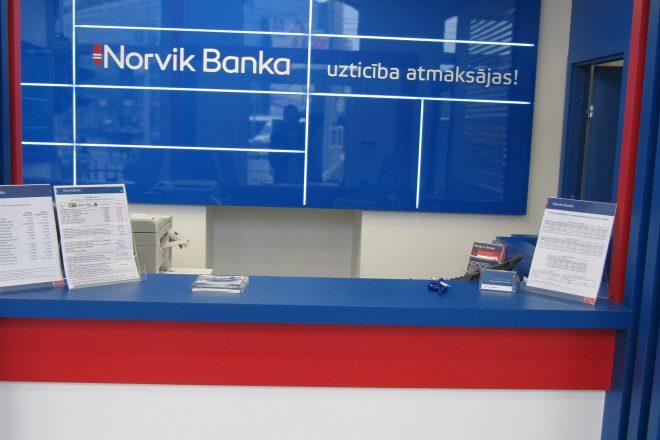 Norvik Banka (9)