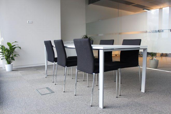 7_meeting_room-2