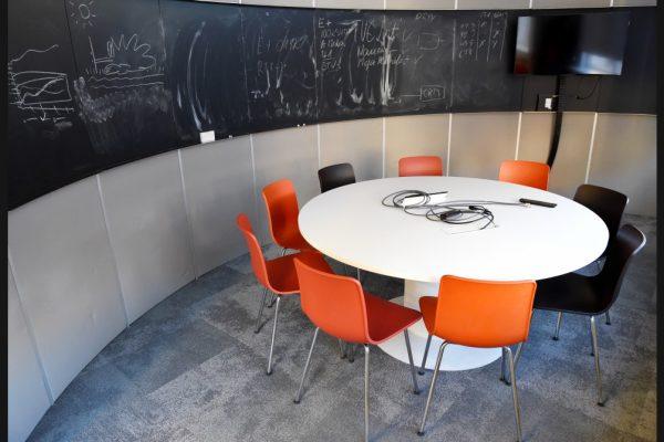 lattelecom-birojs-9