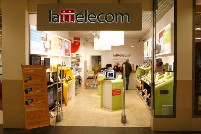 lattelecom-veikals-1