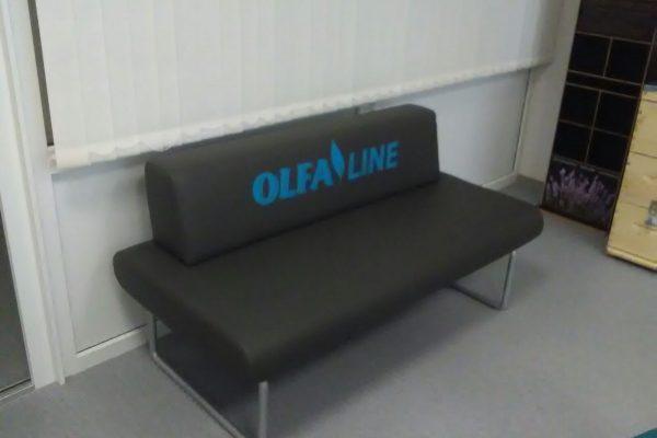 olfaline-divans